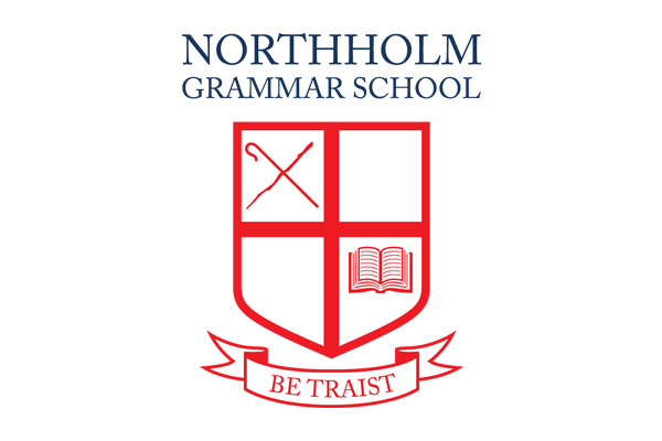Northolm Grammar School