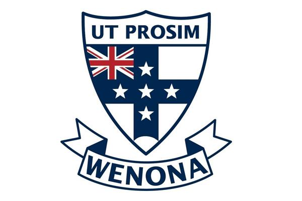 Wenona School